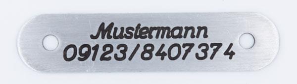 Aluminium / Silber + 18,90€