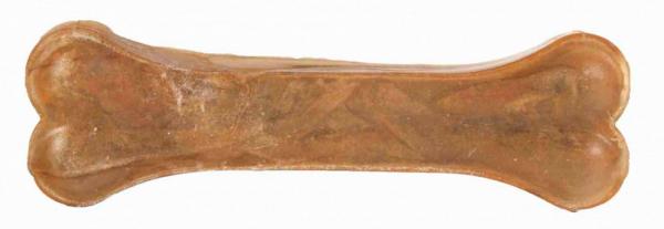 Kauknochen gepresst 21cm