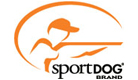 Sportdog