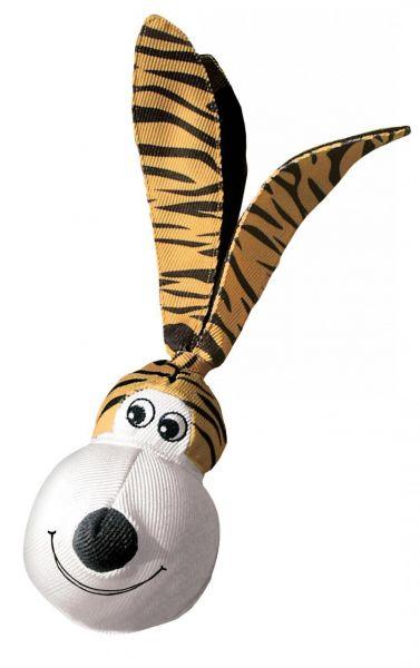 KONG Hundespielzeug Jubba Floppy Ears
