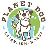 PlanetDog