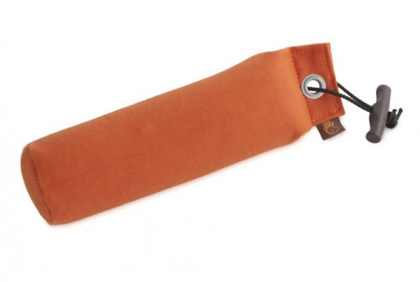 Welpendummy Orange 250g